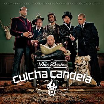 Culcha Candela - Das Beste (Ltd.Pur Edition)