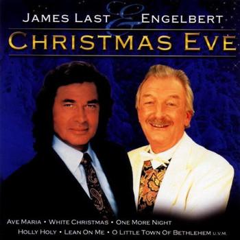 James Last - Christmas Eve