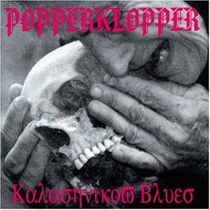 Popperklopper - Kalashnikov Blues