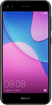 Huawei Y6 Pro 2017 16GB negro