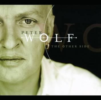 Peter Wolf - Other Side