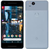 Google Pixel 2 64GB blu