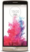 LG D722 G3 s 8GB goud
