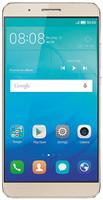 Huawei ShotX Dual SIM 16GB goud