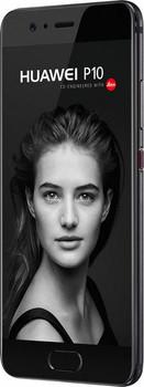 Huawei P10 32GB graphite black