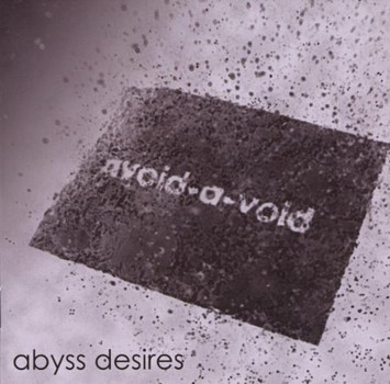 Avoid-a-Avoid - Abyss Desires