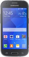 Samsung G357FZ Galaxy Ace 4 LTE 8GB grigio