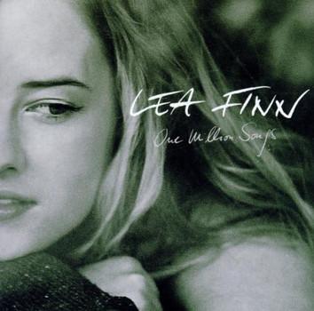 Lea Finn - One Million Songs