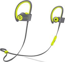 Beats by Dr. Dre Powerbeats² wireless geel
