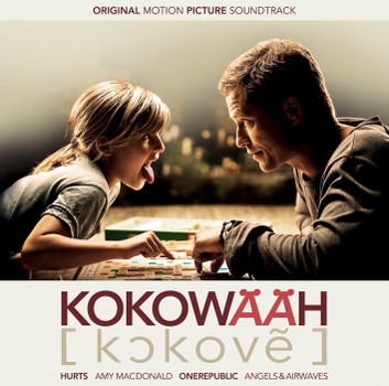 Various - Kokowääh