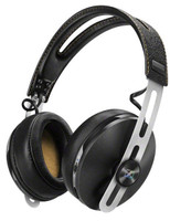 Sennheiser Momentum wireless negro
