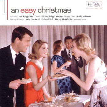 Various - An Easy Christmas