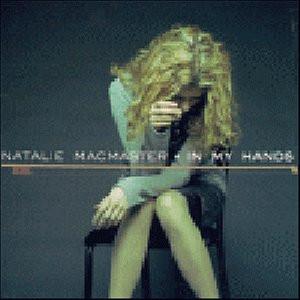 Natalie Macmaster - In My Hands