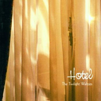 Mayerhofer - Hotel - The Twilight Waltzes