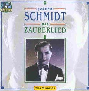 Schmidt - Das Zauberlied