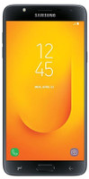 Samsung J720FD Galaxy J7 (2018) DUOS 32 Go noir