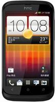 HTC Desire Q 4GB negro