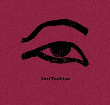Serj Tankian - Elect the Dead (Limited Edition)