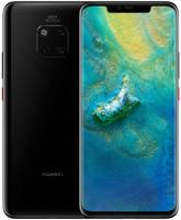 Huawei Mate 20 Pro Dual SIM 128GB nero