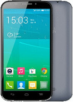 Alcatel 7050Y One Touch Pop S9 8GB gris
