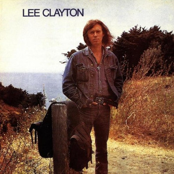 Lee Clayton - Lee Clayton