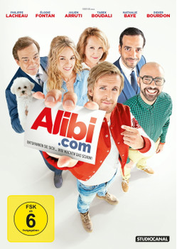 Alibi.com