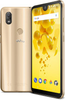 Wiko View 2 32GB oro