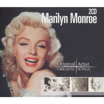 Marilyn Monroe - Original Songs