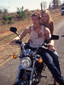 Tim Sullivan's 2001 Maniacs [Bloody Movies Collection]