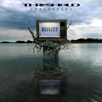 Threshold - Subsurface/Spec.ed.