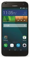 Huawei Ascend G7 16GB gris