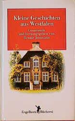 Kleine Geschichten aus Westfalen