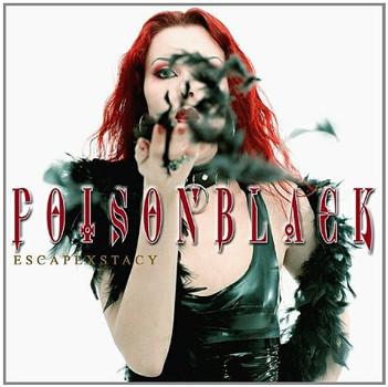 Poisonblack - Escapexstacy