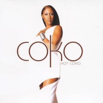 Coko - Hot Coko/Intl.Version