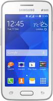 Samsung G318H Galaxy Trend 2 Lite 4GB bianco