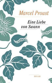 Eine Liebe von Swann - Marcel Proust  [Taschenbuch]