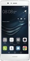 Huawei P9 lite 16GB bianco