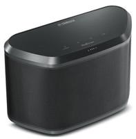 Yamaha MusicCast WX-030 zwart