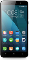 Huawei Honor 4X 8GB blanco