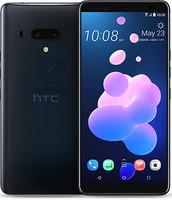 HTC U12 Plus Dual SIM 64GB blauw