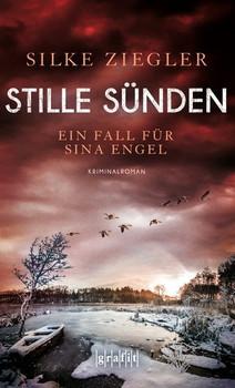 Stille Sünden - Silke Ziegler  [Taschenbuch]