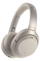 Sony WH-1000XM3 plata