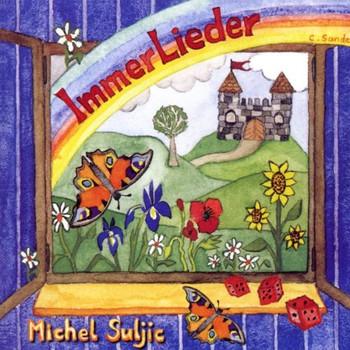 Michael Suljic - Immer Lieder