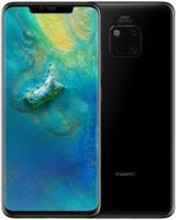 Huawei Mate 20 Pro da 128 GB nero
