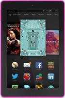 """Amazon Fire HD 7 7"""" 8GB [wifi] roze"""