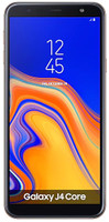 Samsung J410FD Galaxy J4 Core DUOS 16GB oro