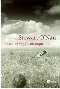 Abschied von Chautauqua - Stewart O'Nan