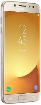 Samsung J530F Galaxy J5 (2017) 16 Go or