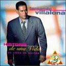 Fernando Villalona - Historia De Una Vida [US-Import]