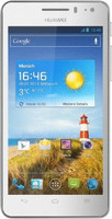 Huawei Ascend G615 8GB blanco